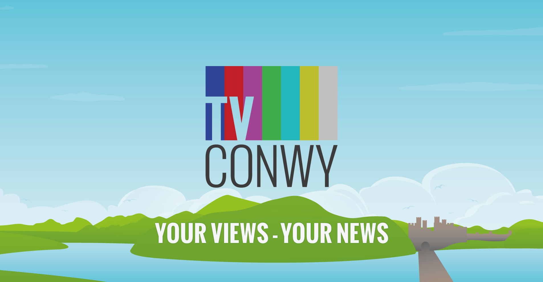 TVCONWY 01b